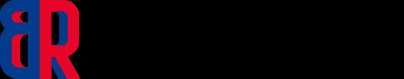 株式会社ブルーミング・ライツ